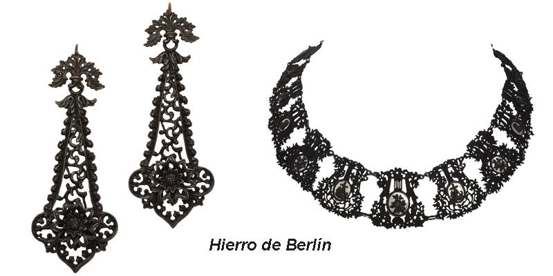 Joyer a personalizada joyas personalizadas qu for Precio del hierro hoy